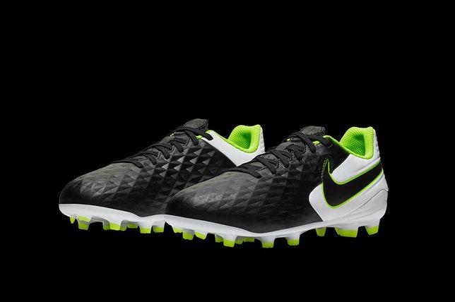 Korki piłkarskie Nike Tiempo Legend 8 Academy MG rozm. 42,5