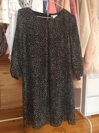 сукня,плаття,платье H&M