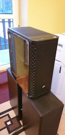 Komputer Ryzen 3 3100, 16gb, GTX 1060oc