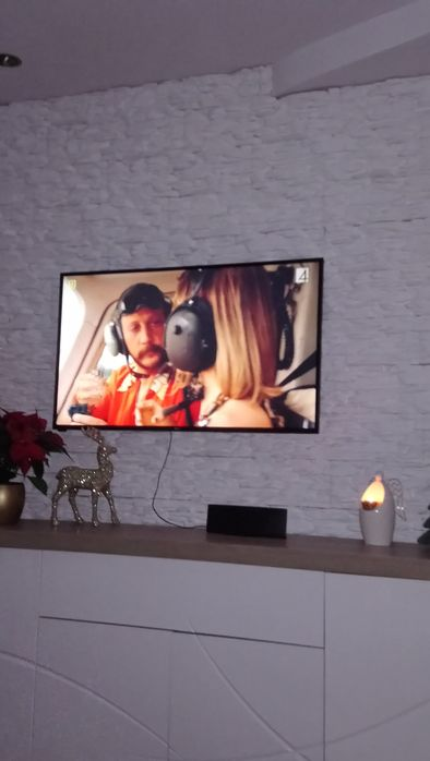 Sprzedam telewizor LG 43cale Świdwin - image 1