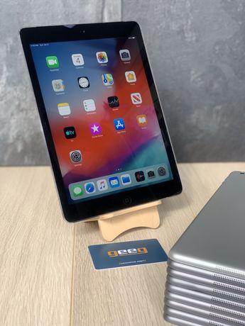 !Работаем! iPad Air 16/32 планшет айпед Air 2/pro/2017/2018/5/6/mini