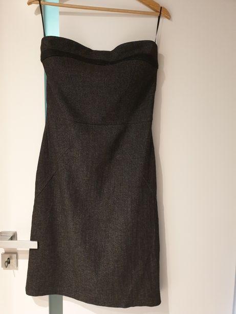 Sukienka Monnari r.38