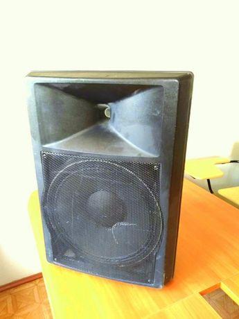 głośniki RH SOUND RH 15/2/400P