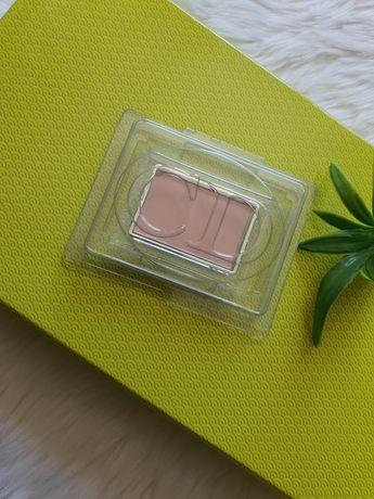 Mini puder prasowany Dior