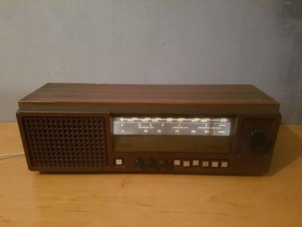 Radio Taraban 3 PRL gra i swieci