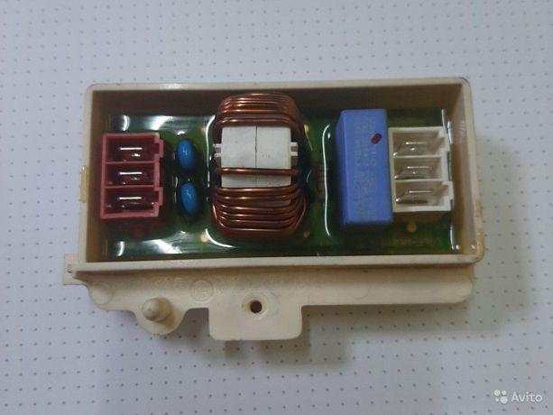 Сетевой фильтр LG 6201EC1007B LG