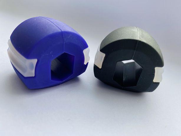 Тренажёр для скул подтянутое лицо и подбородок