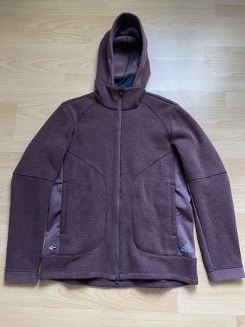 Кофта Adidas Clima Warm, Nike , Kappa, Helly Hansen