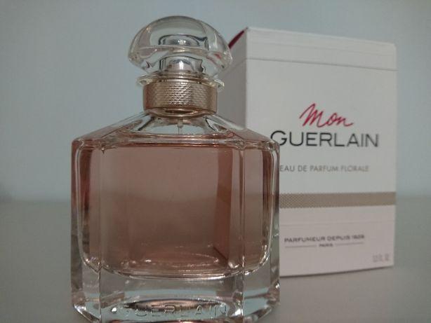 Guerlain Mon Guerlain Florale 100 мл Parfums