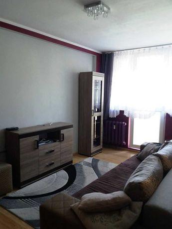 Przytulne mieszkanie 2-pokojowe do wynajęcia ul.Sarbinowska os.Kuźniki