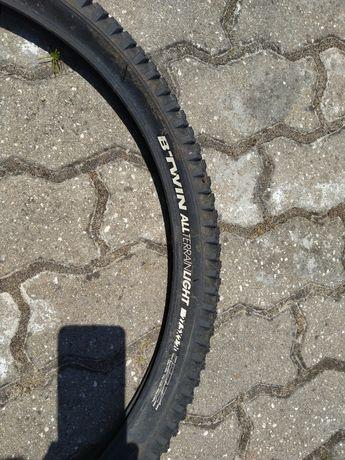 pneus 27'5, Bwing como novo, e oferta de 4 pneus 26, já usados .