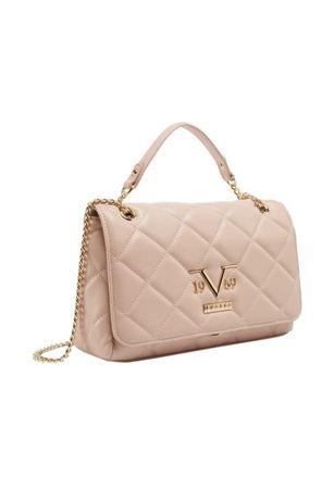 Bolsa  para senhora versace