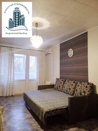 Аренда 1к квартиры на Алмазном