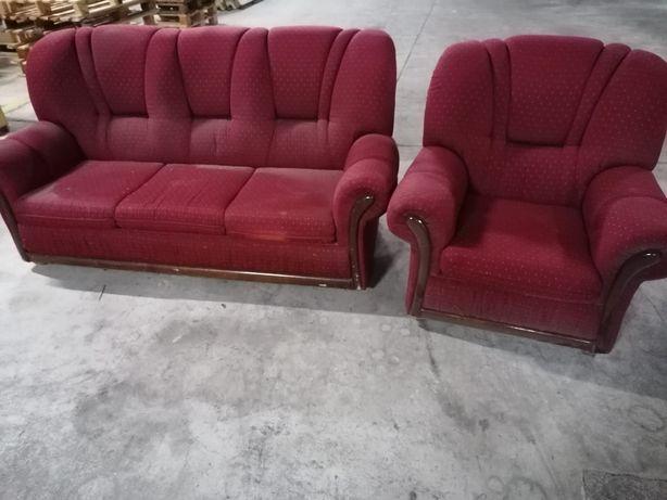 Sofás de sala de estar