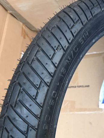 90/90/18 METZELER lasertec NOWY 2019r Opony motocyklowe WYPRZEDAŻ -50%