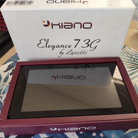 Tablet Kiano elegance 7 by zanetti 3g uszkodzony