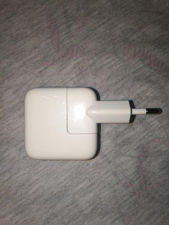 USB Power Adapter Apple 10W
