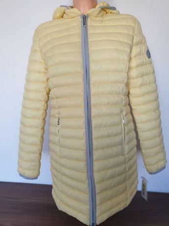 Frieda&Freddies Niemiecki płaszcz L nowy