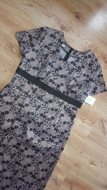 Sukienka 50 Nowa