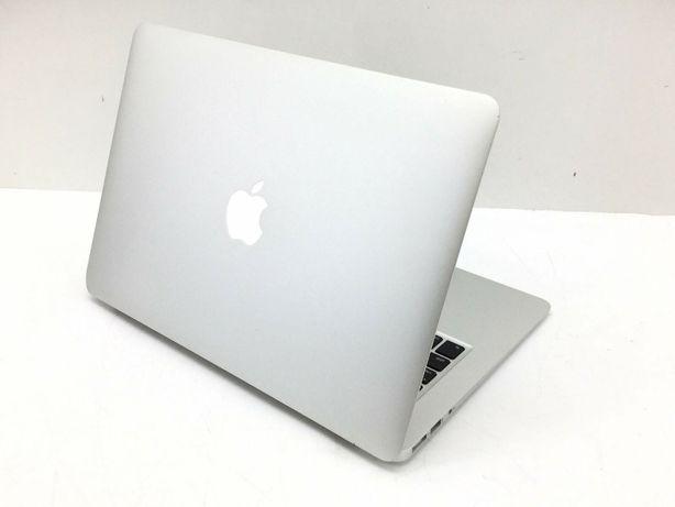"""MacBook Air 13"""" Mid-2013"""