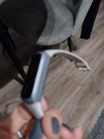 Opaska Samsung Galaxy fit 2