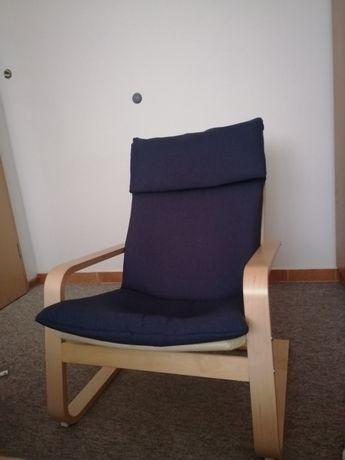 fotel fiński  fotel fiński  fotel fiński  fotel fiński  fotel fiński