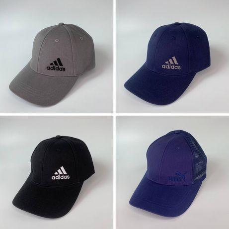 Кепка Adidas Адідас купити Кепка купить
