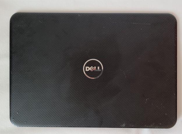 Разборка ноутбука Dell 15-3537