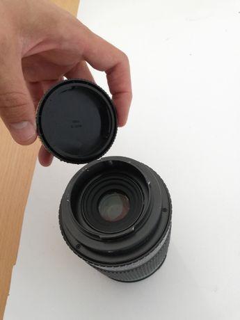 Objectiva Samyang 500mm + Bolsa (lente ñ Tamron, nikon, 100mm 200 300)