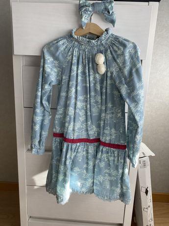 Vestido Lanidor 6