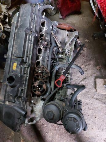 Dól silnika m54b30