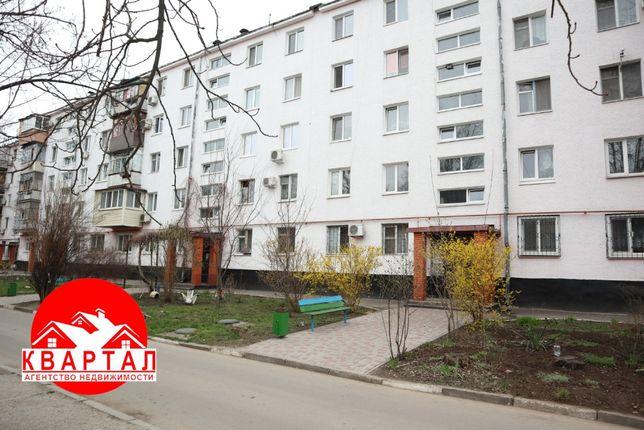 Продается 2-х комнатная квартира по ул. Бочарова, в хорошем доме