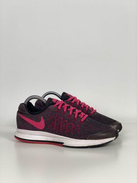 Женские кроссовки 36 Nike Zoom Pegasus 32 original спортивные 23см
