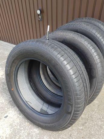 Opony letnie Michelin Energy Saver + 205 / 60R16 92