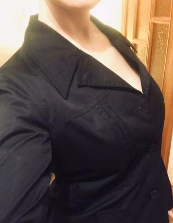 Ветровка плащик пальто H&M
