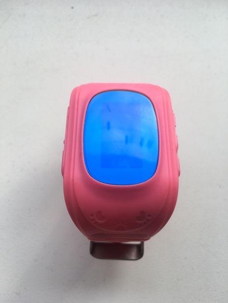 Smart baby watch детские часы с удаленным доступом