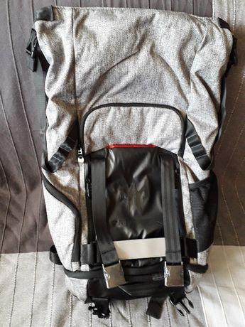 Plecak Acer Predator - NOWY