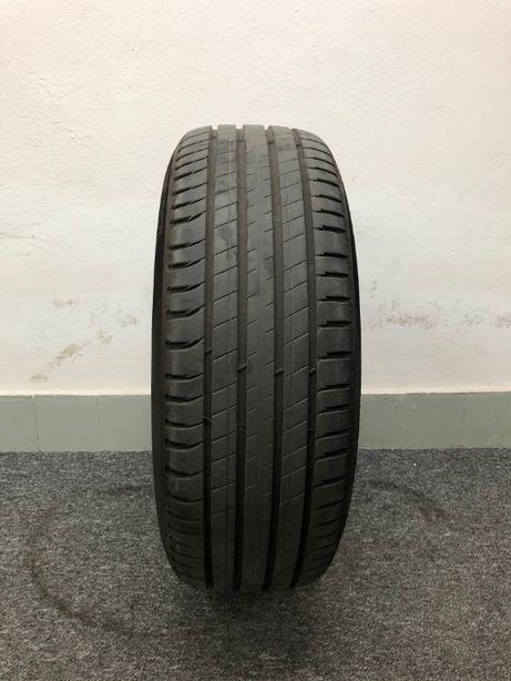 Opona Michelin Latitude Sport 3 - 235/65/17