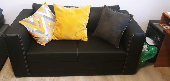 Sofa ikea askeby