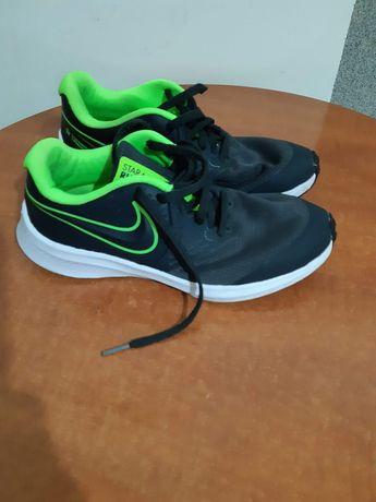 Buty Nike rozm 36
