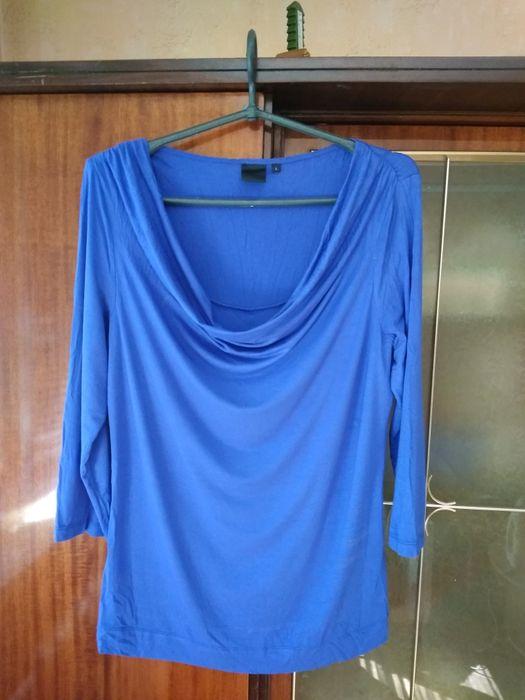 Кофта, блуза Донецьк - зображення 1