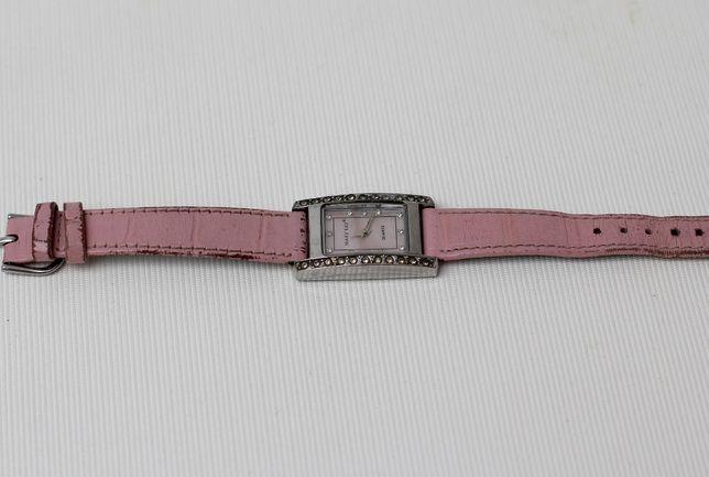 Годинник Mary Kay, наручные часы мэри кей