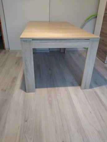 Stół duzy pokojowy