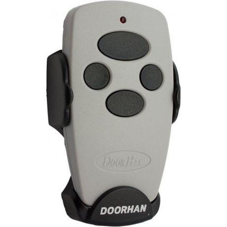 АКЦІЯ!!!Doorhan пульт для ворот автоматика шлагбаум воріт новий