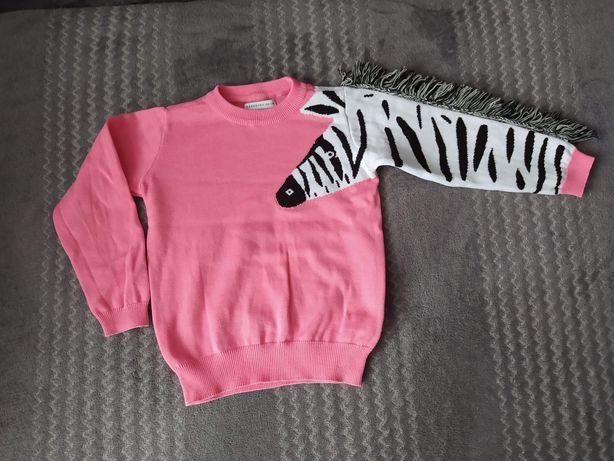 Sweterek Reserved r104