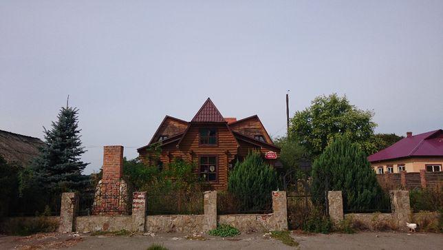 Продаж нежитлової нерухомості, Іванівка, вул. Дружби 50, as651342