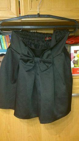 bluzeczki,spódnice całość 30zł
