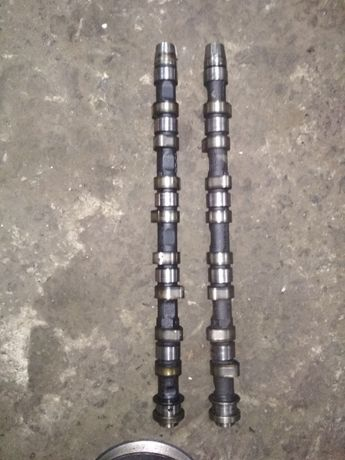 Распредвал мазда 6. Разборка Mazda 6(2002 - 2007)LF17 1.8,2,2.3лит