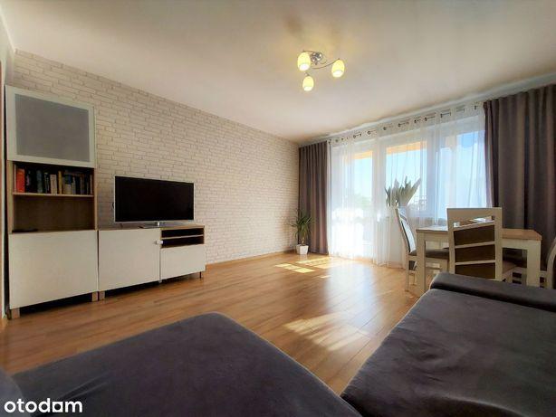 Mieszkanie 3 pok. 65m² Fordon - dobra lokalizacja