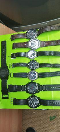 Relógios pulso masculinos